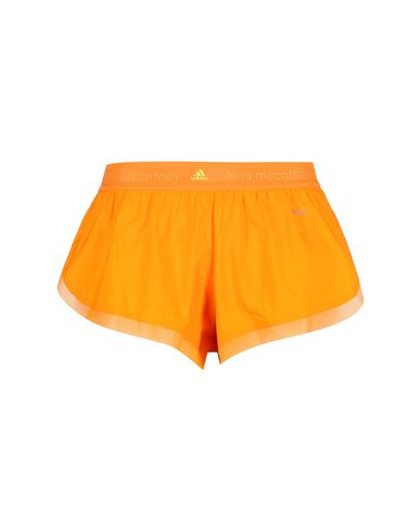 Foto ADIDAS BY STELLA MCCARTNEY Shorts donna