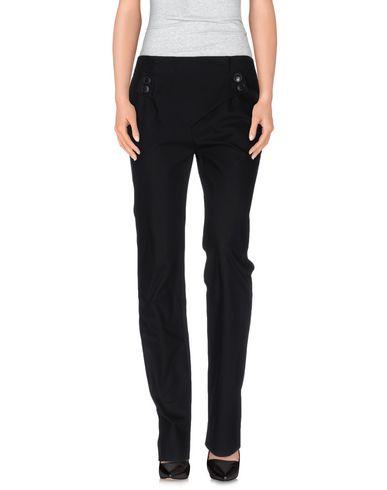 Повседневные брюки DIOR 36811164BC