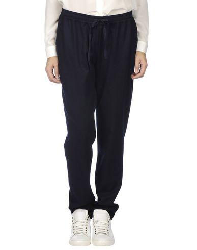 Повседневные брюки BENSIMON 36811260NK