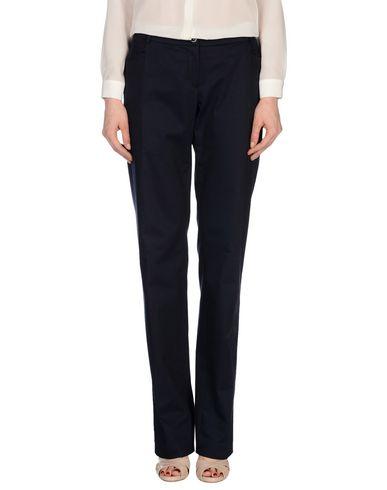 Повседневные брюки ANNA RACHELE 36811320AL