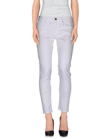 Повседневные брюки CARACTERE 36811517RC