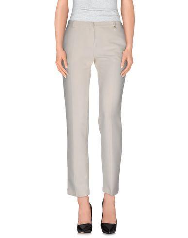 Повседневные брюки ELISABETTA FRANCHI 36811705ST