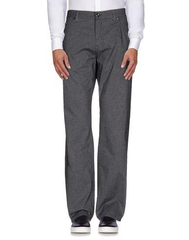 Повседневные брюки LAGERFELD 36811873FP