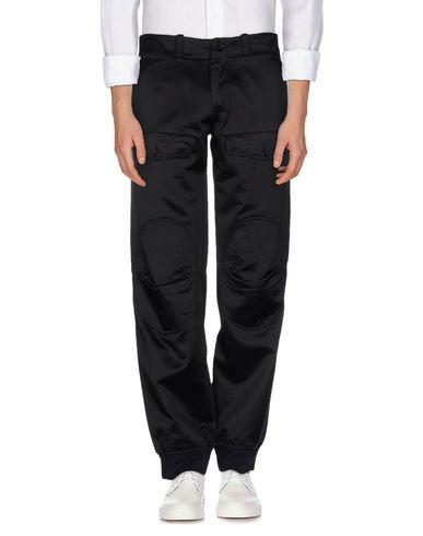 Повседневные брюки P.A.R.O.S.H. 36812273XO