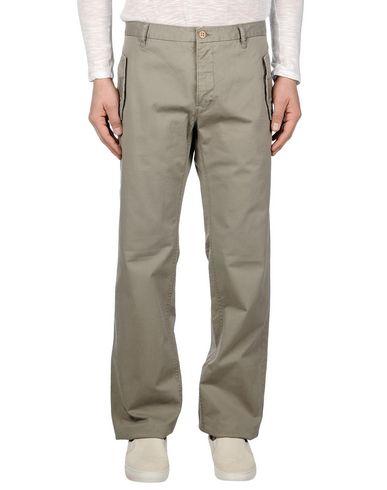 Повседневные брюки PEUTEREY 36812293UG
