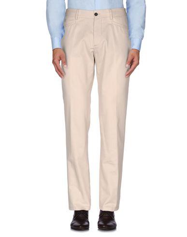 Повседневные брюки ALLEGRI 36812378CL