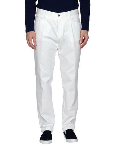 Повседневные брюки ALLEGRI 36812378WV