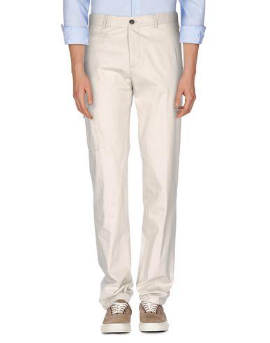 Повседневные брюки ALLEGRI 36812470PV
