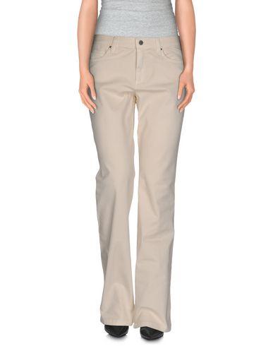 Повседневные брюки ANTONIO FUSCO 36812535AI