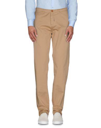 Повседневные брюки WOOLRICH 36812540HQ