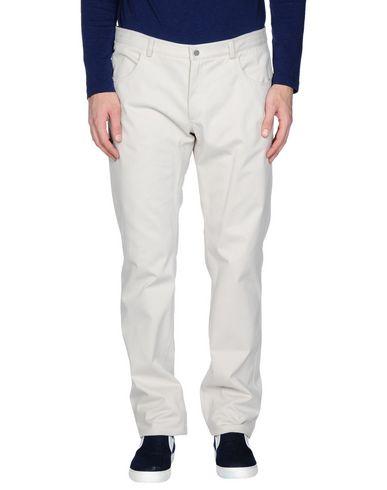 Повседневные брюки ALLEGRI 36812546KU