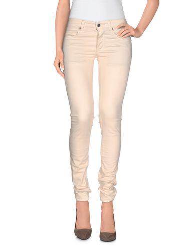 Повседневные брюки CHEAP MONDAY 36812686SU