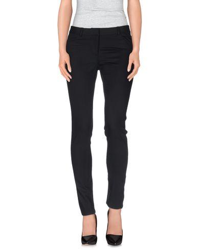 Повседневные брюки VERA WANG 36812807MM