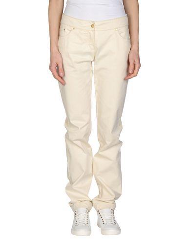 Повседневные брюки ROBERTA SCARPA 36812880QM