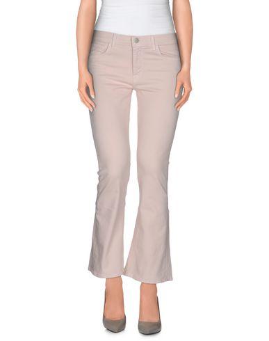 Foto CHRISTOPHER KANE FOR J BRAND Pantalone donna Pantaloni