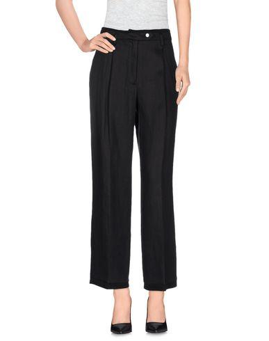 Повседневные брюки COAST WEBER & AHAUS 36812919OO