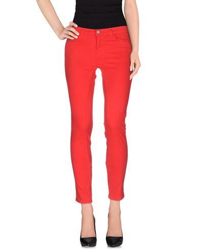 Повседневные брюки CHRISTOPHER KANE X J BRAND 36812925ME