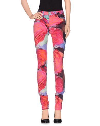 Повседневные брюки CHRISTOPHER KANE X J BRAND 36812988AP
