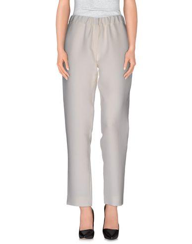 Foto N_8 Pantalone donna Pantaloni