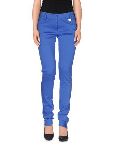 Foto EAN 13 Pantalone donna Pantaloni