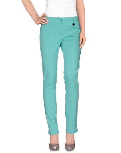 Повседневные брюки EAN 13 36813027HQ