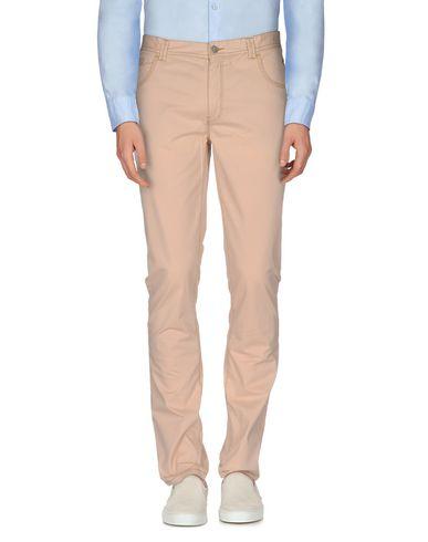 Повседневные брюки CLASS ROBERTO CAVALLI 36813059OT