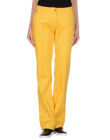 Повседневные брюки CLASS ROBERTO CAVALLI 36813126RI
