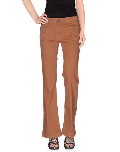 Foto SWILDENS Pantaloni jeans donna