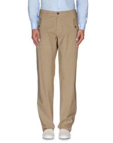 Повседневные брюки DEKKER 36813226HS