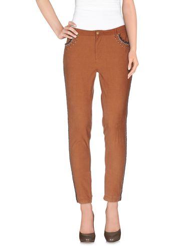 Повседневные брюки PAUL & JOE SISTER 36813367AK