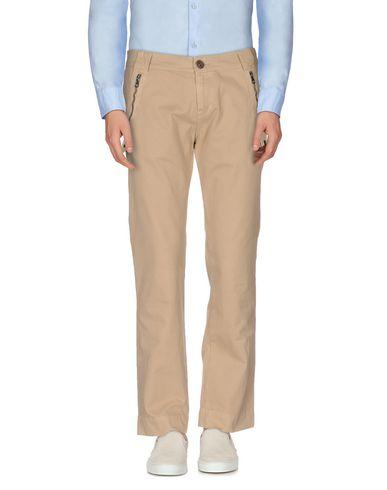 Повседневные брюки ICE J ICEBERG 36813420MU