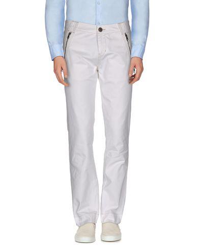 Повседневные брюки ICE J ICEBERG 36813420VX