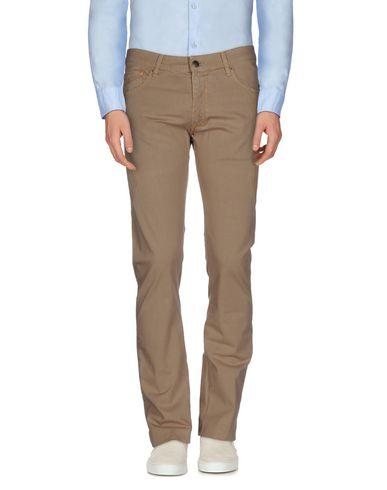 Повседневные брюки MCS MARLBORO CLASSICS 36813476IQ