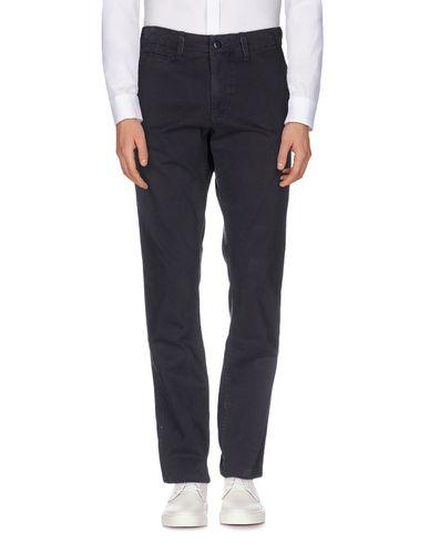 Повседневные брюки DENIM & SUPPLY RALPH LAUREN 36813559NM