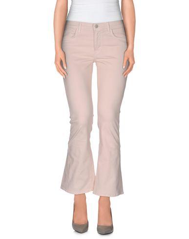 Повседневные брюки CHRISTOPHER KANE X J BRAND 36813791KM