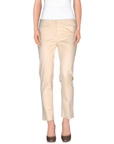 Повседневные брюки SCERVINO STREET 36813833NR