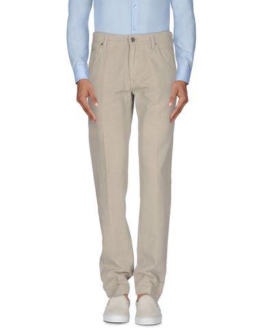 Повседневные брюки FENDI 36813839UJ