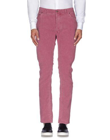 Повседневные брюки DRYKORN 36813851NA