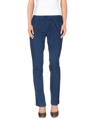 Повседневные брюки HTC 36814355IK