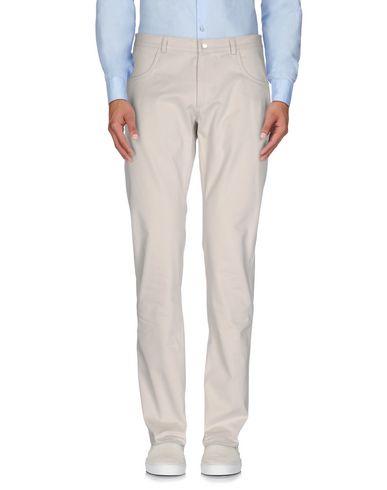 Повседневные брюки ALLEGRI A-TECH 36814460JT
