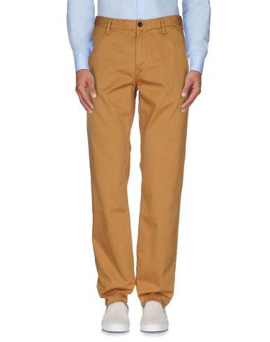 Повседневные брюки TIMBERLAND 36814496MF