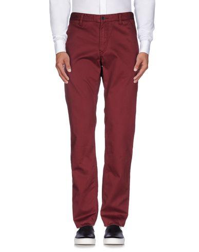Повседневные брюки TIMBERLAND 36814518WE