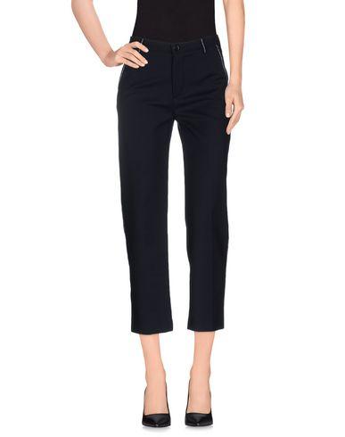 Повседневные брюки NINETTE 36814537WX