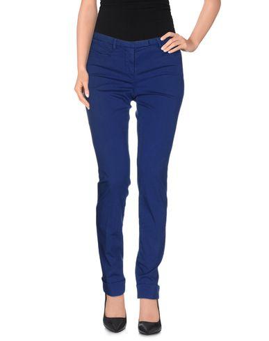 Повседневные брюки WEBER 36814573KX