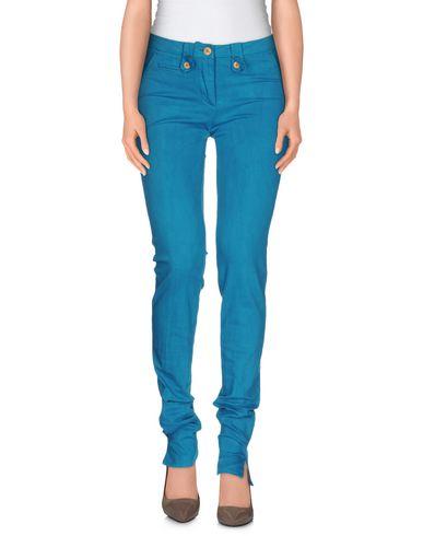 Повседневные брюки WEBER 36814585IU