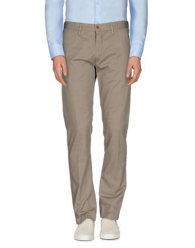 Повседневные брюки TRAMP 36814618TU