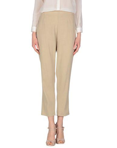 Повседневные брюки ANTONIO FUSCO 36814635RN