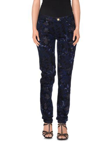 Джинсовые брюки SEE BY CHLOE 36814641FJ