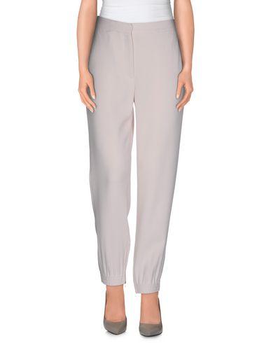 Повседневные брюки VANESSA BRUNO 36814773AA
