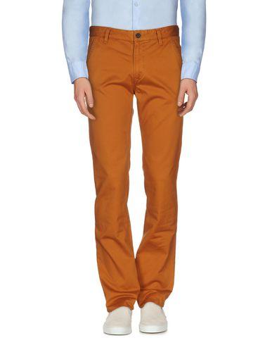 Повседневные брюки TIMBERLAND 36814782CJ